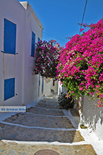 JustGreece.com Katapola Amorgos - Island of Amorgos - Cyclades Greece Photo 4 - Foto van JustGreece.com
