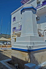 Katapola Amorgos - Island of Amorgos - Cyclades Greece Photo 7 - Photo JustGreece.com