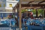 Katapola Amorgos - Island of Amorgos - Cyclades Greece Photo 14 - Photo JustGreece.com