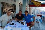 Katapola Amorgos - Island of Amorgos - Cyclades Greece Photo 16 - Photo JustGreece.com