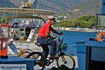 JustGreece.com Katapola Amorgos - Island of Amorgos - Cyclades Greece Photo 17 - Foto van JustGreece.com
