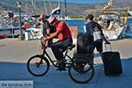 JustGreece.com Katapola Amorgos - Island of Amorgos - Cyclades Greece Photo 22 - Foto van JustGreece.com