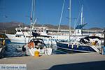Katapola Amorgos - Island of Amorgos - Cyclades Greece Photo 23 - Photo JustGreece.com