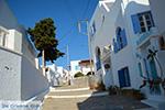 Rachidi Katapola Amorgos - Island of Amorgos - Cyclades Photo 36 - Foto van JustGreece.com