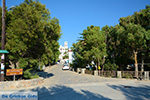 Rachidi Katapola Amorgos - Island of Amorgos - Cyclades Photo 38 - Photo JustGreece.com