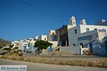 Rachidi Katapola Amorgos - Island of Amorgos - Cyclades Photo 39 - Photo JustGreece.com