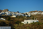 JustGreece.com Amorgos town (Chora) - Island of Amorgos - Cyclades Photo 43 - Foto van JustGreece.com