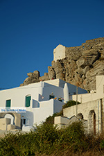 JustGreece.com Amorgos town (Chora) - Island of Amorgos - Cyclades Photo 52 - Foto van JustGreece.com