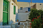JustGreece.com Amorgos town (Chora) - Island of Amorgos - Cyclades Photo 53 - Foto van JustGreece.com
