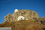 Amorgos town (Chora) - Island of Amorgos - Cyclades Photo 54 - Photo JustGreece.com