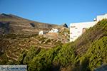 Amorgos town (Chora) - Island of Amorgos - Cyclades Photo 55 - Foto van JustGreece.com