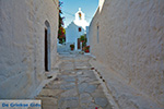 JustGreece.com Amorgos town (Chora) - Island of Amorgos - Cyclades Photo 56 - Foto van JustGreece.com