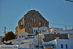 JustGreece.com Amorgos town (Chora) - Island of Amorgos - Cyclades Photo 59 - Foto van JustGreece.com