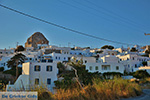 JustGreece.com Amorgos town (Chora) - Island of Amorgos - Cyclades Photo 61 - Foto van JustGreece.com