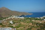 Panorama Katapola Amorgos - Island of Amorgos - Cyclades Photo 63 - Photo JustGreece.com