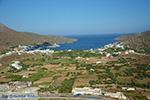 Panorama Katapola Amorgos - Island of Amorgos - Cyclades Photo 64 - Photo JustGreece.com
