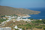 JustGreece.com Panorama Katapola Amorgos - Island of Amorgos - Cyclades Photo 67 - Foto van JustGreece.com