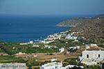 Panorama Katapola Amorgos - Island of Amorgos - Cyclades Photo 68 - Photo JustGreece.com