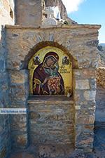 Hozoviotissa Amorgos - Island of Amorgos - Cyclades Photo 69 - Photo JustGreece.com
