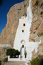 JustGreece.com Hozoviotissa Amorgos - Island of Amorgos - Cyclades Photo 82 - Foto van JustGreece.com