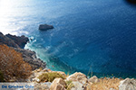 JustGreece.com Hozoviotissa Amorgos - Island of Amorgos - Cyclades Photo 83 - Foto van JustGreece.com