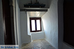 JustGreece.com Hozoviotissa Amorgos - Island of Amorgos - Cyclades Photo 87 - Foto van JustGreece.com