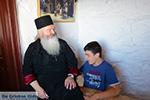 Theofilos Hozoviotissa Amorgos - Island of Amorgos - Photo 92 - Photo JustGreece.com