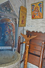 Hozoviotissa Amorgos - Island of Amorgos - Cyclades Photo 96 - Photo JustGreece.com