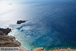 JustGreece.com Hozoviotissa Amorgos - Island of Amorgos - Cyclades Photo 97 - Foto van JustGreece.com