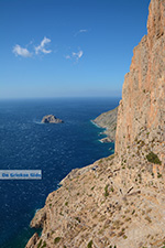 JustGreece.com Hozoviotissa Amorgos - Island of Amorgos - Cyclades Photo 98 - Foto van JustGreece.com
