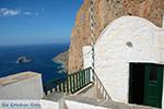 JustGreece.com Hozoviotissa Amorgos - Island of Amorgos - Cyclades Photo 103 - Foto van JustGreece.com