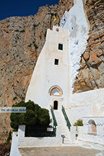 JustGreece.com Hozoviotissa Amorgos - Island of Amorgos - Cyclades Photo 105 - Foto van JustGreece.com