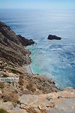 JustGreece.com Hozoviotissa Amorgos - Island of Amorgos - Cyclades Photo 115 - Foto van JustGreece.com