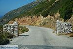 JustGreece.com Agia Anna Amorgos - Island of Amorgos - Cyclades Photo 117 - Foto van JustGreece.com
