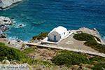 JustGreece.com Agia Anna Amorgos - Island of Amorgos - Cyclades Photo 119 - Foto van JustGreece.com