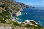 Agia Anna Amorgos - Island of Amorgos - Cyclades Photo 120 - Photo JustGreece.com