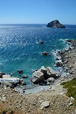 Agia Anna Amorgos - Island of Amorgos - Cyclades Photo 126 - Photo JustGreece.com