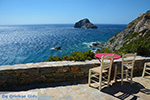 Agia Anna Amorgos - Island of Amorgos - Cyclades Photo 128 - Photo JustGreece.com