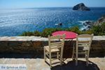 JustGreece.com Agia Anna Amorgos - Island of Amorgos - Cyclades Photo 129 - Foto van JustGreece.com