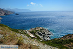 Agia Anna Amorgos - Island of Amorgos - Cyclades Photo 131 - Photo JustGreece.com