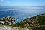 JustGreece.com Agia Anna Amorgos - Island of Amorgos - Cyclades Photo 132 - Foto van JustGreece.com