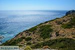 JustGreece.com Agia Anna Amorgos - Island of Amorgos - Cyclades Photo 133 - Foto van JustGreece.com
