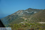 JustGreece.com Agios Georgios Valsamitis - Island of Amorgos - Cyclades Photo 134 - Foto van JustGreece.com