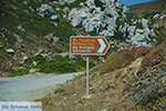 JustGreece.com Agios Georgios Valsamitis - Island of Amorgos - Cyclades Photo 135 - Foto van JustGreece.com