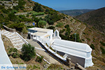 JustGreece.com Agios Georgios Valsamitis - Island of Amorgos - Cyclades Photo 136 - Foto van JustGreece.com