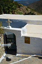JustGreece.com Agios Georgios Valsamitis - Island of Amorgos - Cyclades Photo 138 - Foto van JustGreece.com