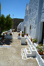 JustGreece.com Agios Georgios Valsamitis - Island of Amorgos - Cyclades Photo 140 - Foto van JustGreece.com