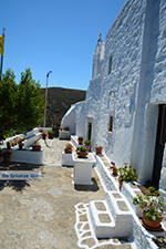JustGreece.com Agios Georgios Valsamitis - Island of Amorgos - Cyclades Photo 141 - Foto van JustGreece.com