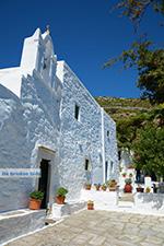 Agios Georgios Valsamitis - Island of Amorgos - Cyclades Photo 142 - Photo JustGreece.com