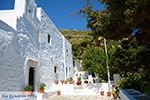 JustGreece.com Agios Georgios Valsamitis - Island of Amorgos - Cyclades Photo 143 - Foto van JustGreece.com